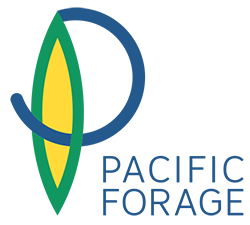 Pacific Forage Bag Supply